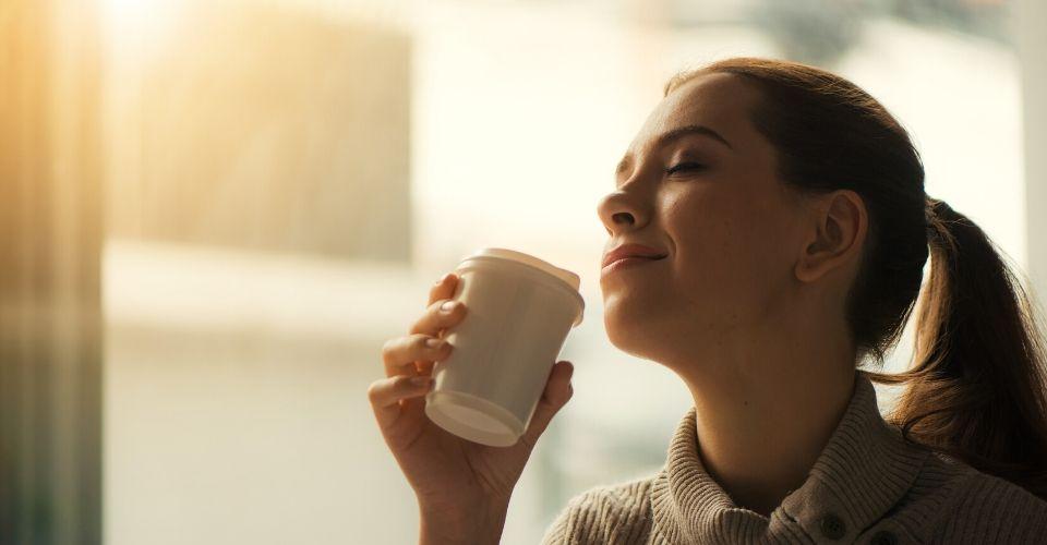 Druk leven? 5 tips voor rust in je hoofd.
